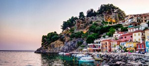 Parga_ideal_slider_parga