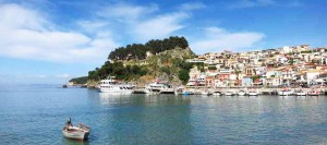 Parga_ideal_slider_valtos