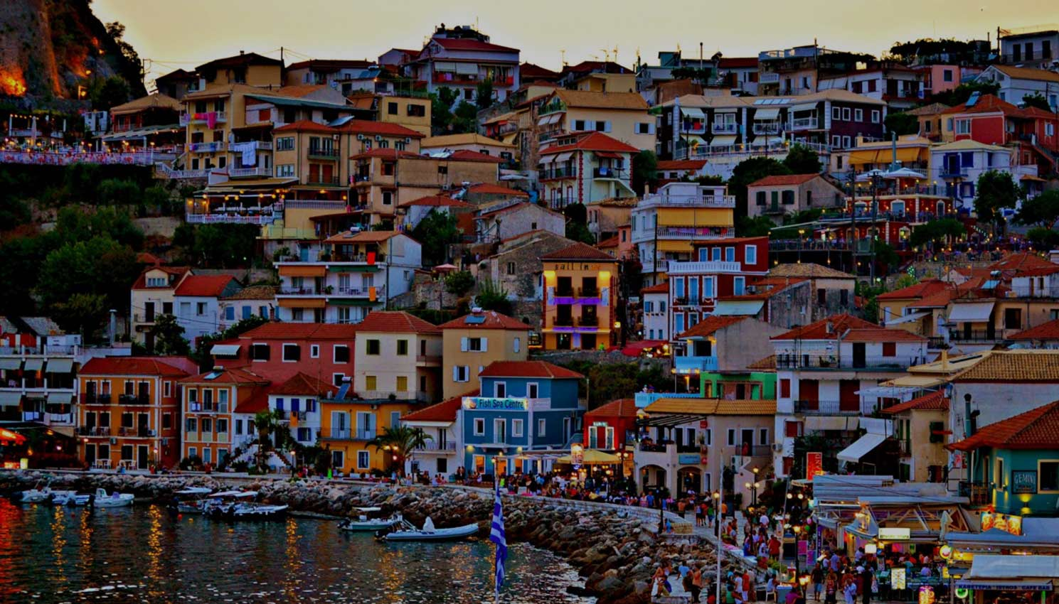 grecia - photo #35