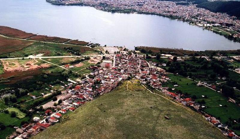 Escursioni nei dintorni di Parga - Perama
